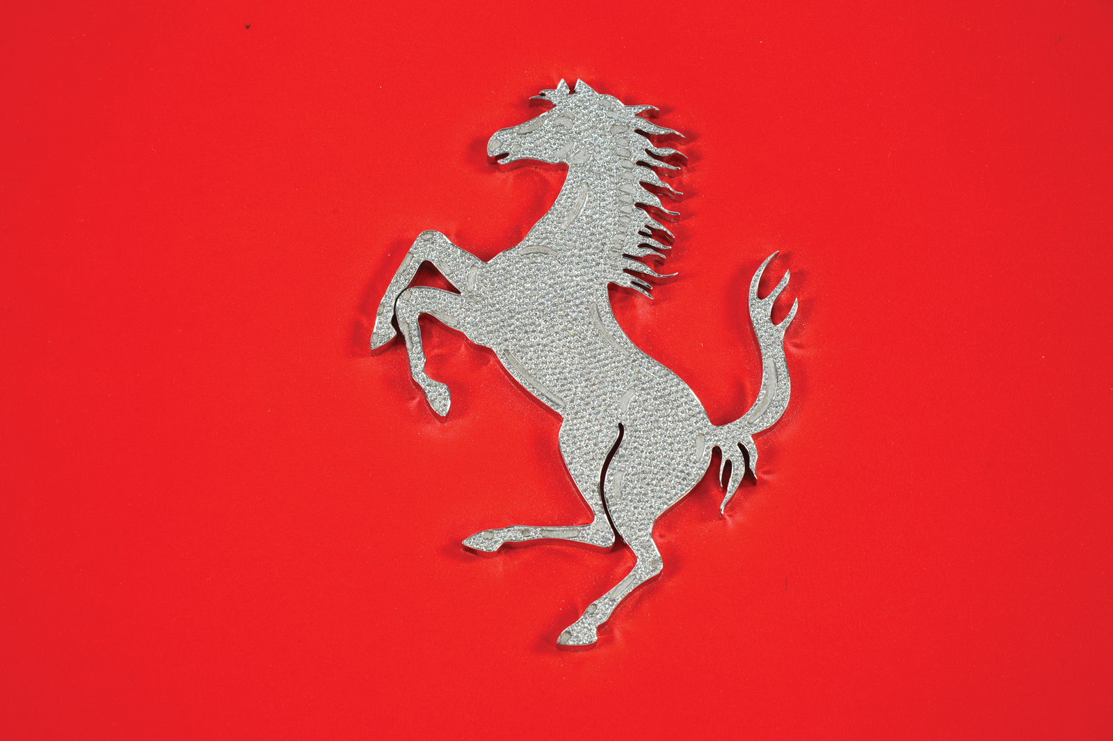 Is 150000 Too Much To Pay For A Ferrari Book Carscoops