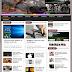 Wp-Auto News Pro Free [Download]