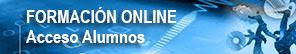 ACCESO PLATAFORMA ONLINE