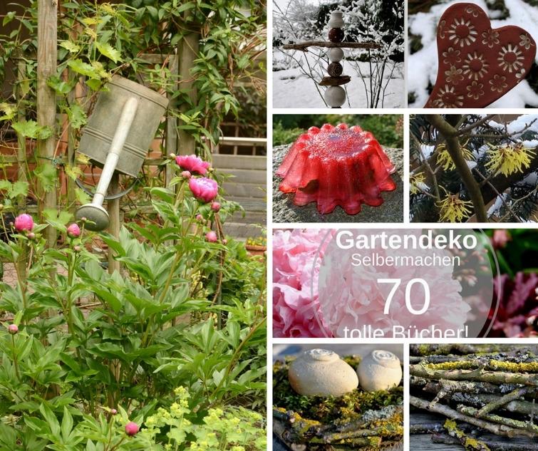 Gartendeko blog der februar r ckblick 2018 for Gartendeko neuheiten