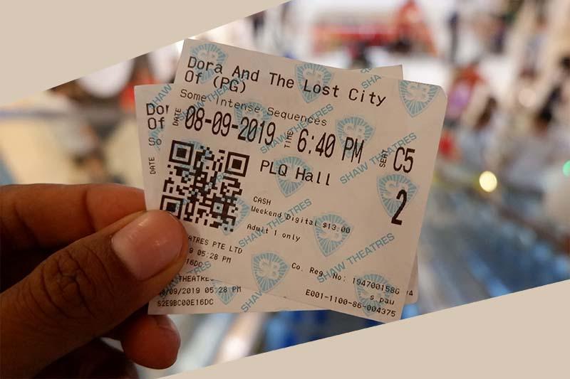 Nonton Film di Bioskop Singapura, Inilah Harga Tiketnya, harga bioskop singapore, bioskop di marina bay sands, shaw theatres, golden village, movie ticket prices singapore, movie ticket prices singapore 2019, student movie ticket prices singapore, shaw movie ticket price