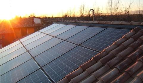 dimensionamento-impianto-fotovoltaico