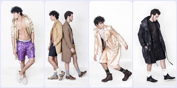 Sneakers-Dock-sides-moda-calzado-hombres