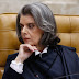 Cármen Lúcia manda investigar citação de ministros do STF em delação