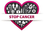 manfaat buah naga untuk mencegah kanker