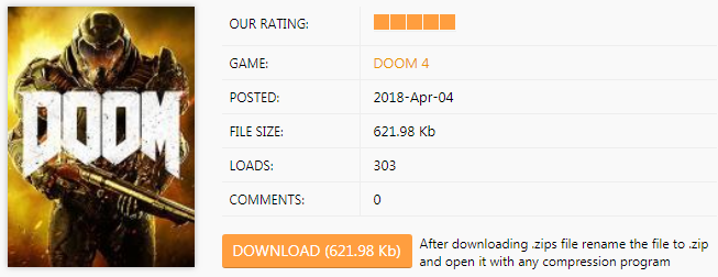 Doom Cheats 2016 Secrets and Mods - SolidFilez Cheats
