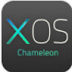 Top 8 Features of Infinix XOS Chameleon Android OS