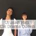 Urusan Hati Cik Drama Queen | Sinopsis & Info Drama