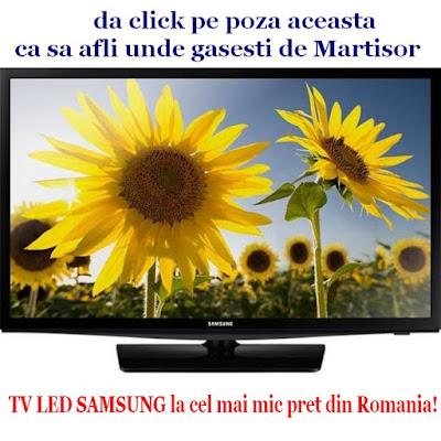 http://www.secretelemamei.info/2016/02/tv-led-samsung-ieftin-si-bun-cu.html