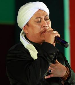 Download Lagu Mp3 Religi Terbaik Opick Full Album Paling hits dan Populer Sepanjang Masa Lengkap