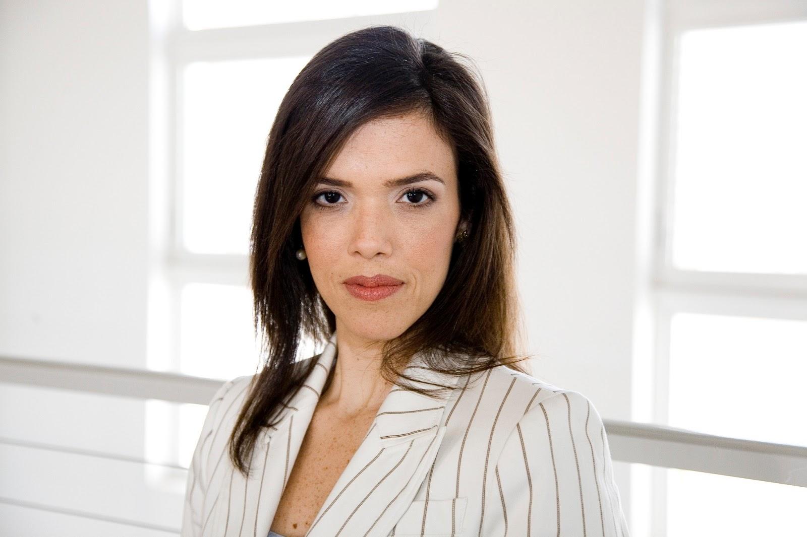 The Law Office Of Melissa Dacunha Advogada Brasileira In