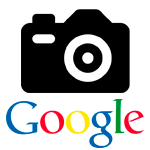 foto, fotografia en blog, foto blog, foto en google, perfil google+, google+ en google, google