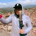 """el rapero Caleño Tres Hache estrena su nuevo videoClip """"subele al MIC"""" exclusivo por #RC"""