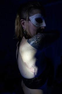 free hugs tattoo olivier poinsignon claire sinturel
