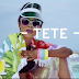 NEW VIDEO | Shozzy Dear - TETE