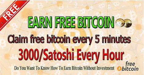 Earning bitcoins reddit earning bitcoins reddit found warez 13 ways to earn bitcoin online ccuart Choice Image