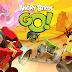 Angry Birds Go! v2.7.1 Apk + Data [MOD]