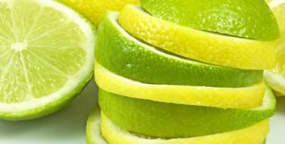 Dúvida Comum: Limão faz mal para o estômago?