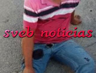 Ejecutan a otro empleado de CFE en Ciudad Victoria Tamaulipas