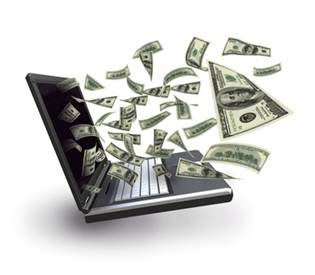 Make-Money-from-Your-Website