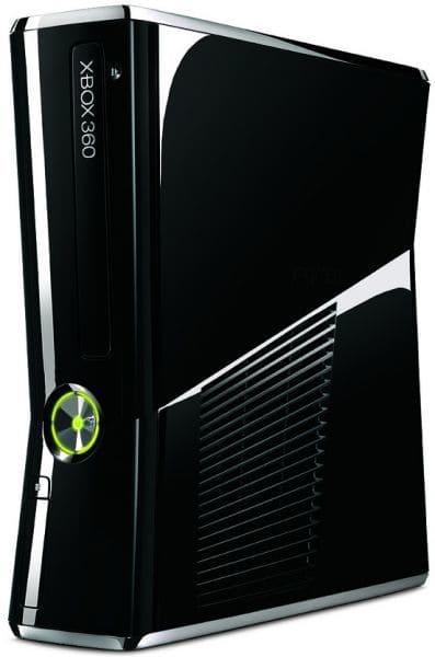 اسعار ومواصفات اكس بوكس Xbox جميع الانواع فى مصر 2020