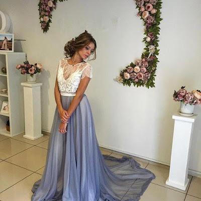 https://www.yesbabyonline.com/s/evening-dresses-32.html?source=travadiz
