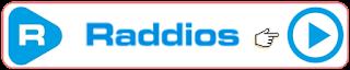 Echale Salsita en Raddios.com