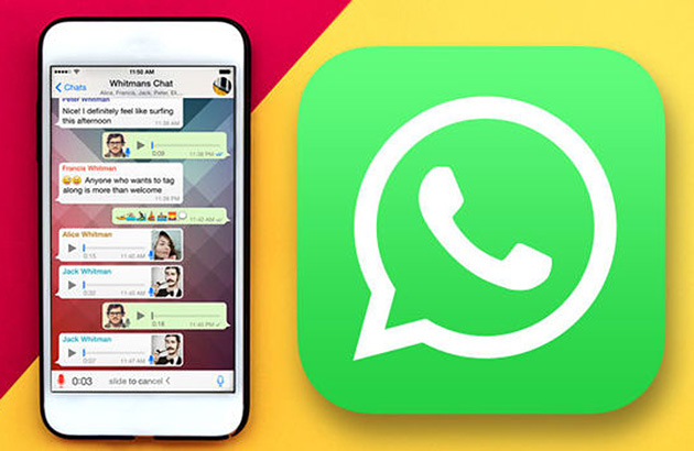 whatsapp-to-limit-message-forwarding