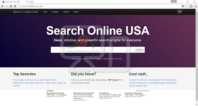 Searchonlineusa.com (Search Online USA)