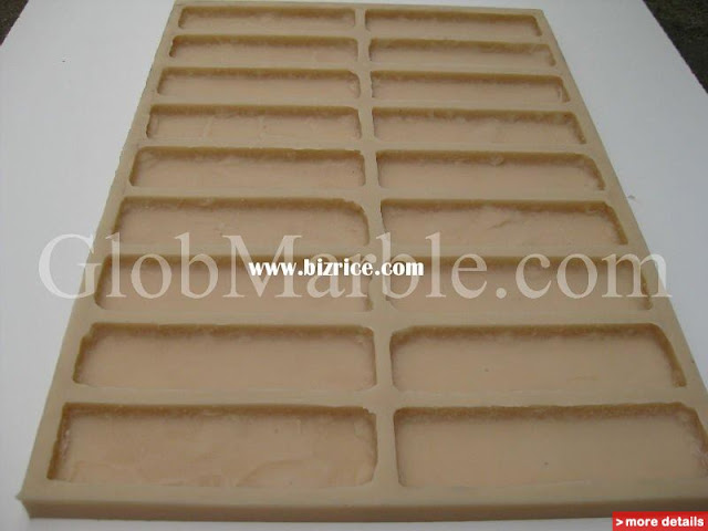 Brick Vector Picture Brick Veneers: Brick Vector Picture: Brick Veneer Mold