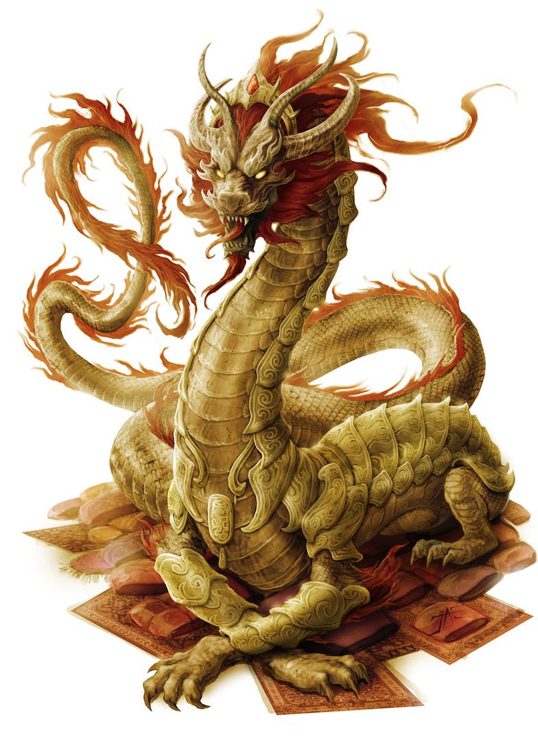 Dragon S Crown Gets New Character Art Screens Tarot: JAE News: Dragons Unleashed