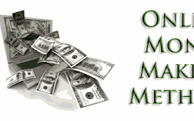 Make money online trusted way approved by google