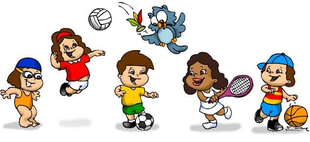 http://2.bp.blogspot.com/-r33ggE1eYKM/TcS1TMCndxI/AAAAAAAAAQ8/96wK-RK7uXA/s1600/esporte.jpg