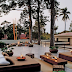 Amansara Hotel, Siem Reap, Cambodia: 1,500 USD / night