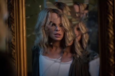The Disappointments Room Trailer Clip Images And Poster