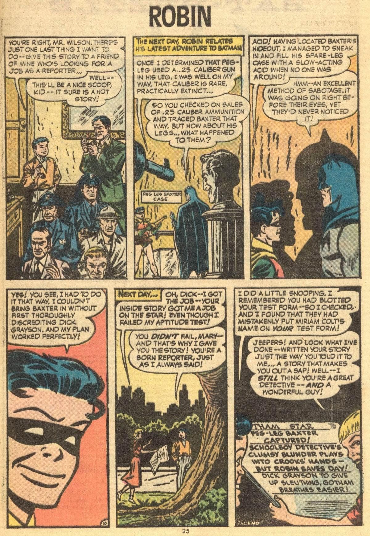 Detective Comics (1937) 444 Page 24