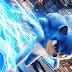 Confira o primeiro trailer do live-action de Sonic: O Filme