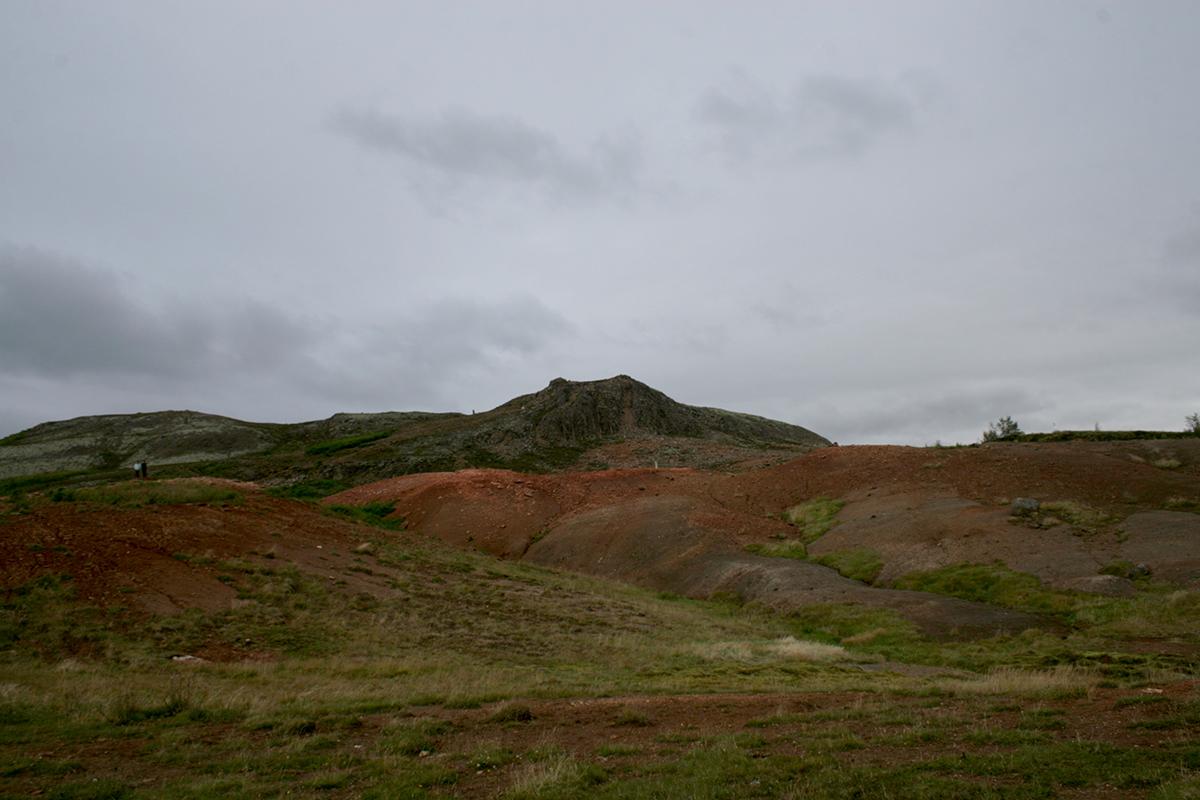 visit iceland 002 - EXPLORE ICELAND