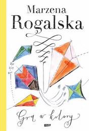 http://lubimyczytac.pl/ksiazka/4816049/gra-w-kolory