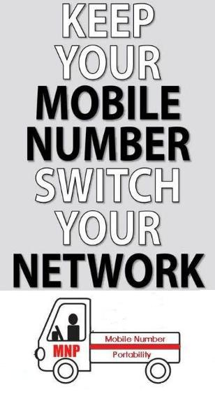 Why Mobile Number Portability is Still Not Implemented in Bangladesh
