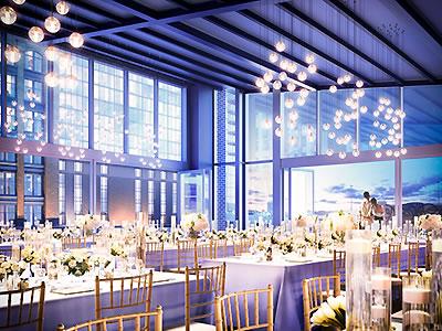 Unique Wedding Venues In Maryland