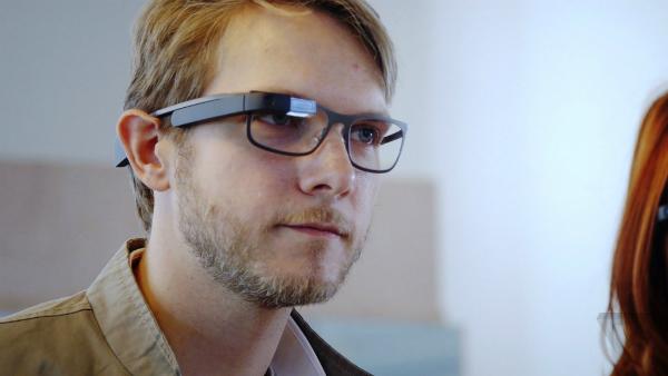بعد توقف المشروع لوقت طويل.. عودة نظارات Google Glass من جديد