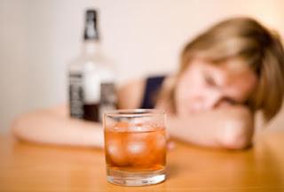 VALENCIA ADICCIONES | DEJAR EL ALCOHOL | DEJAR LAS DROGAS