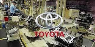 http://www.jobsinfo.web.id/2018/01/lowongan-kerja-pt-toyota-motor.html