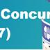 Resultado Quina Concurso 4526 (08/11/2017)