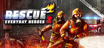 rescue-2-everyday-heroes-pc-cover-www.ovagames.com