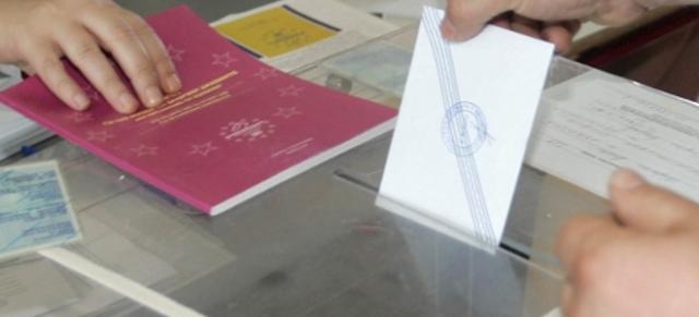 Διπλές κάλπες για ευρωεκλογές, δημοτικές – Αλλάζει ο τρόπος ανάδειξης δημάρχων
