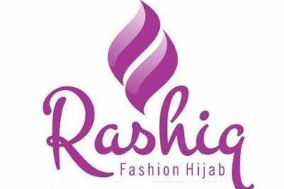 Lowongan Rashiq Store Pekanbaru Mei 2019
