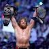 BREAKING NEWS: Daniel Bryan liberado pela WWE para retornar aos ringues