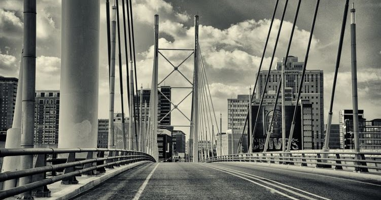 Welcome to WAP Photography: Joburg's Historical Landmarks